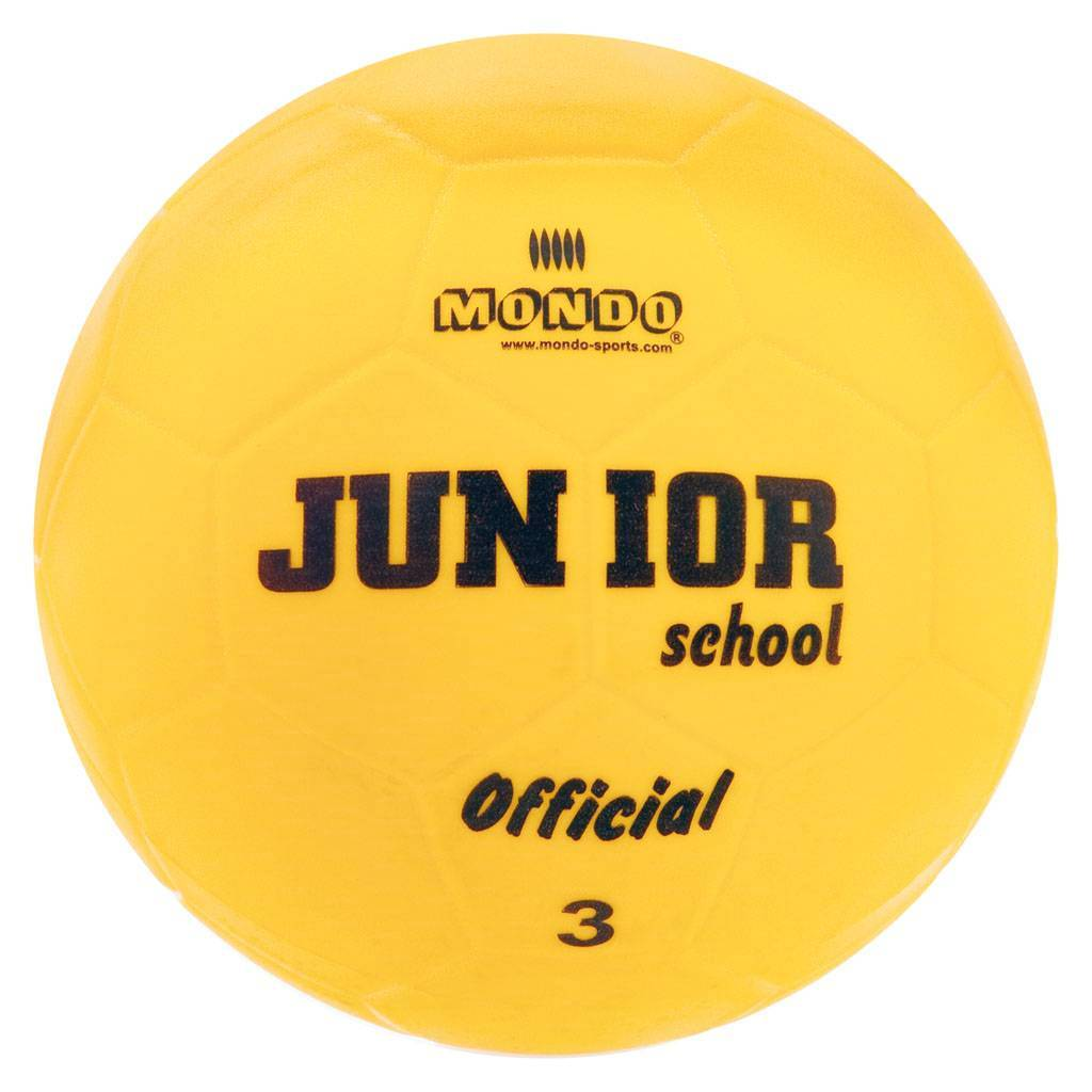 Pallone junior nr. 3