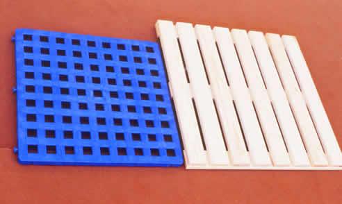 Pedane In Plastica Per Spogliatoi.Tuttoperlosport Info
