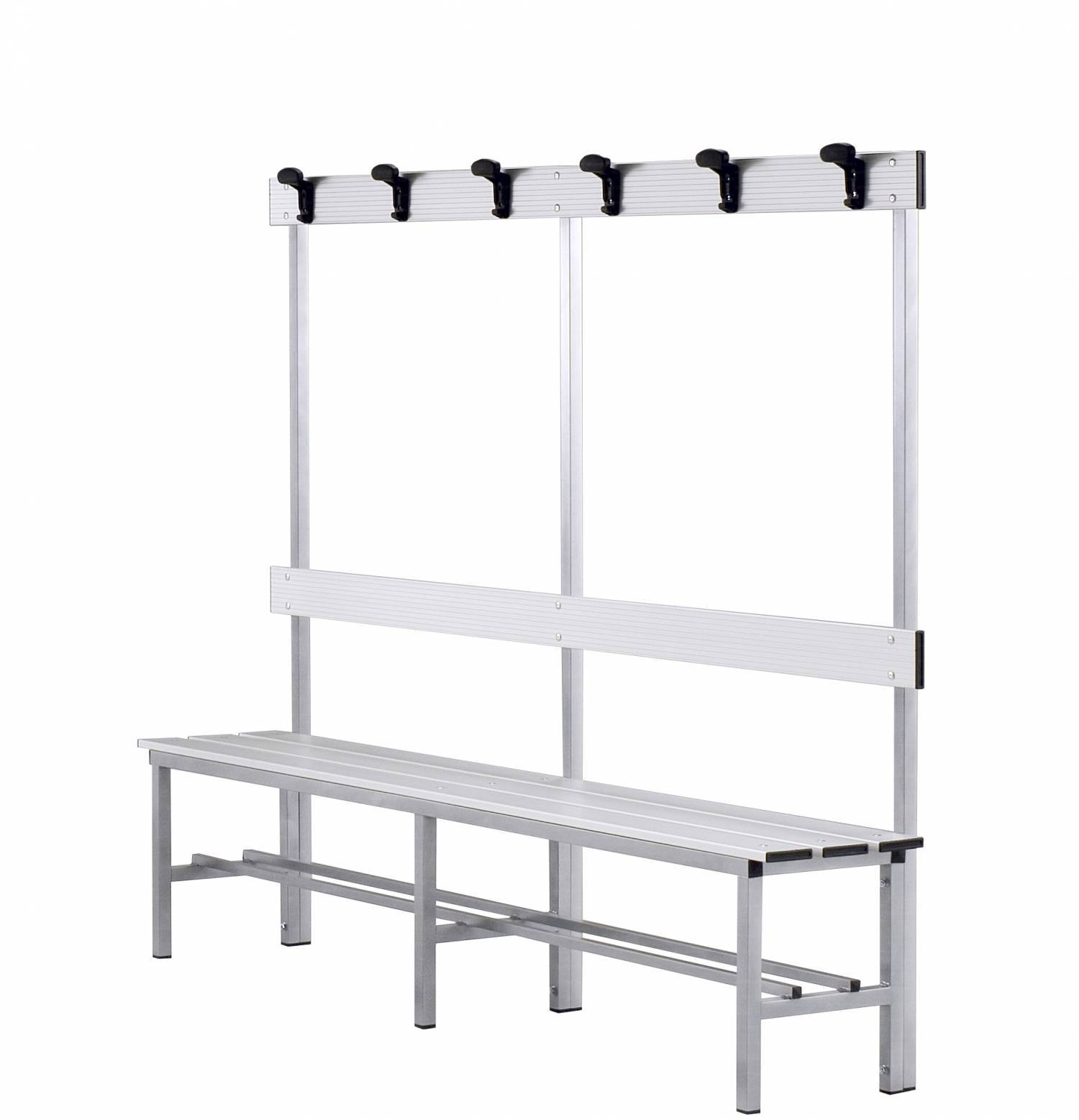 Porte In Alluminio Anodizzato tuttoperlosport